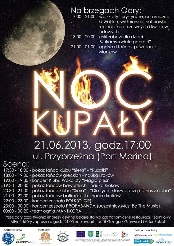 Noc_Kupaly_A1.jpeg