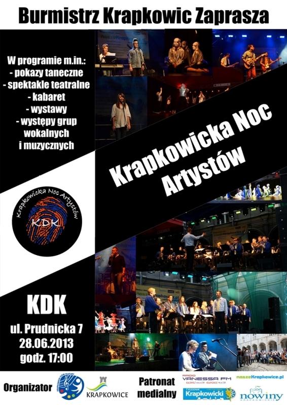 Noc_Artystow_-_A1_1024.jpeg