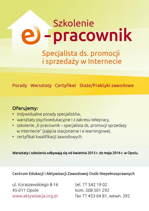 e-pracownik-ulotka1.2-02.jpeg