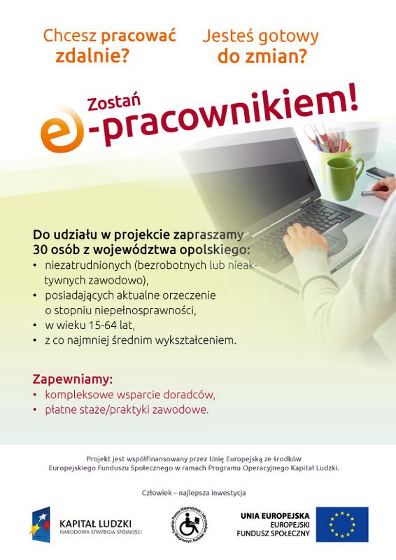 e-pracownik-ulotka1.2-01.jpeg