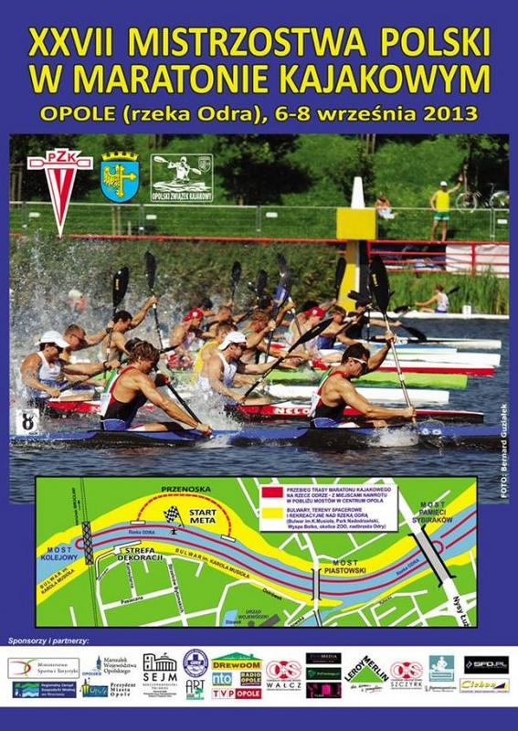 maraton_kajakowy_opole.jpeg