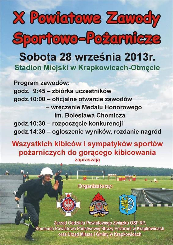 2013 plakat zawody pożarnicze.jpeg