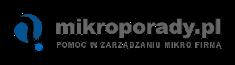 logo_mikroporady.png