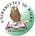 Uniwersytet III wieku.jpeg