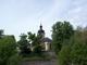 Kościół św. Mikołaja_fot.Misiak