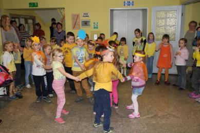 Galeria dzieci