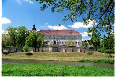 Zamek krapkowicki_fot.Misiak