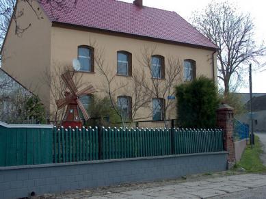 Kórnica_przedszkole