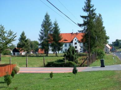 Pietna