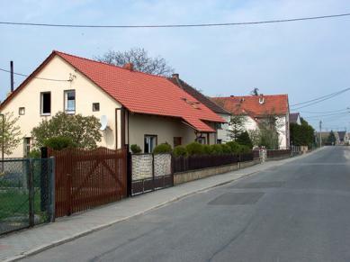 Rogów Opolski