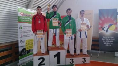 Galeria karate 03-06-2014