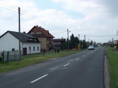 Steblów
