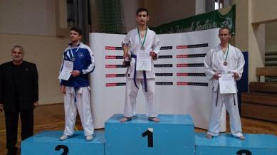 Galeria Karate 06-2014
