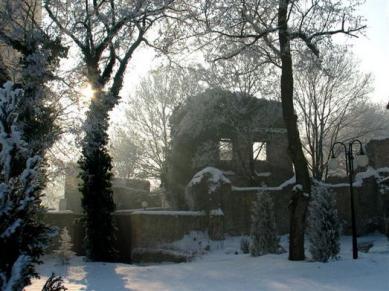 Ruiny zamku w Otmęcie_fot. Misiak