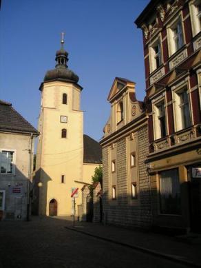 Kościół św. Mikołaja w Krapkowicach_fot.Misiak
