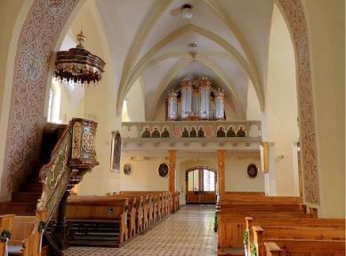 Kościół św. Mikołaja_2.jpeg