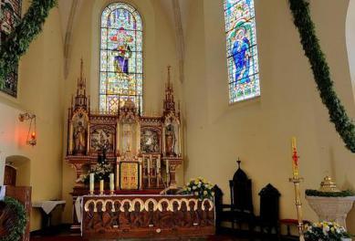 Kościół św. Mikołaja_3.jpeg