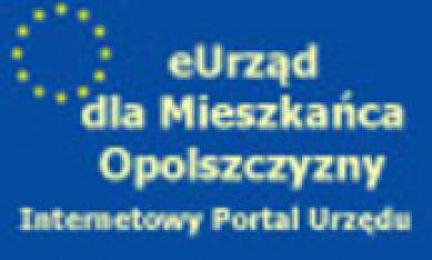 eurzad_m.jpeg