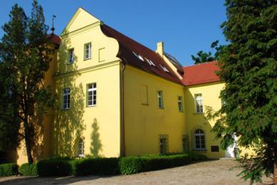 Zamek w Rogowie Op..jpeg