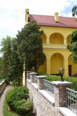 Zamek w Rogowie.jpeg