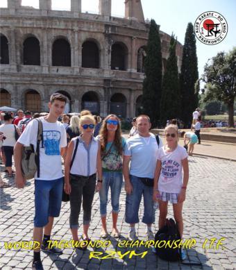 Coloseum- Krystian Karcz,Angelika Kamińska,Marta Spilarewicz,Janusz Bajorek,Dominika Pyryt.jpeg