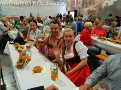 Galeria Oktoberfest 2014