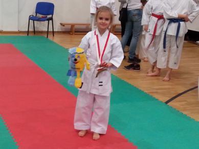 Galeria karate 11-12-2014