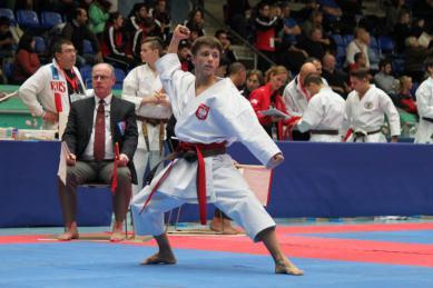Galeria karate 15-12-2014