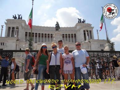 Galeria Enso 2 - rzym