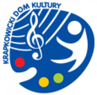 logoKDK.png