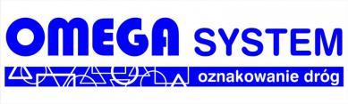 Omega System logo.jpeg