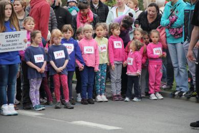 Galeria KBU 2015 - dzieci