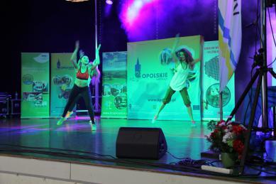 Galeria występy KBU
