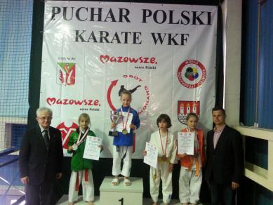 Galeria karate 1-06-2015