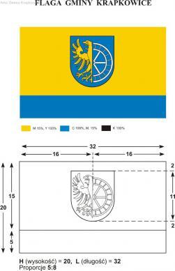 KRAPKOWICE flaga 2.jpeg