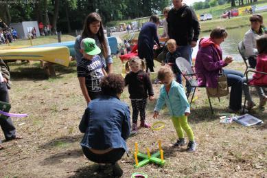 Galeria Piknik 2015