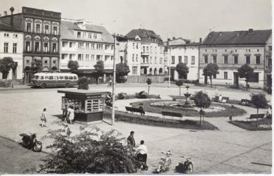 069krapkowice_rynek 1965.jpeg