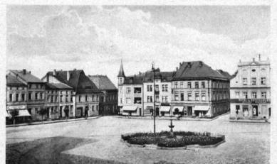 073krapkowice_rynek z 1925.jpeg