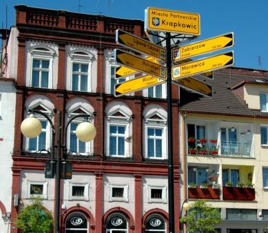 krapkowic-miasta partnerskie.jpeg