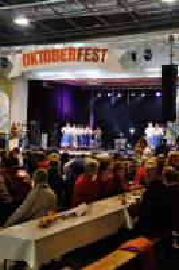 Galeria koncerty mn 2015