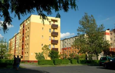 Wohnsiedlungen XXX-lecia in Krapkowice.jpeg