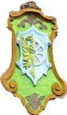 Das Wappen von Krapkowice.jpeg
