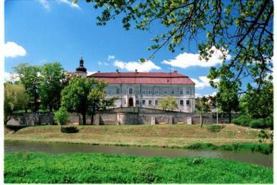 Krapkowický hrad .jpeg