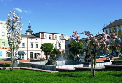 Krapkowické náměstí (Rynek) .jpeg