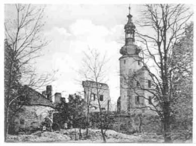 Stare_pocztówki_Otmęt_ruiny_zamku.jpeg