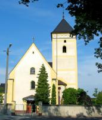 Rogów Opolski - kościół.jpeg