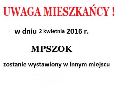 mpszok przeniesiony obraz.png