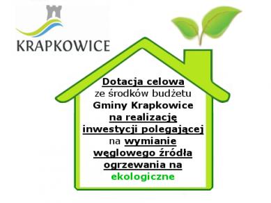logo dofinansowanie.png