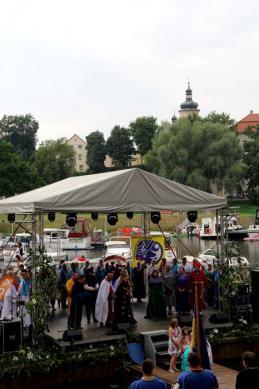 Galeria V Piknik Odrzan