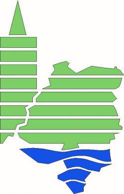 logo WFOŚi GW.jpeg